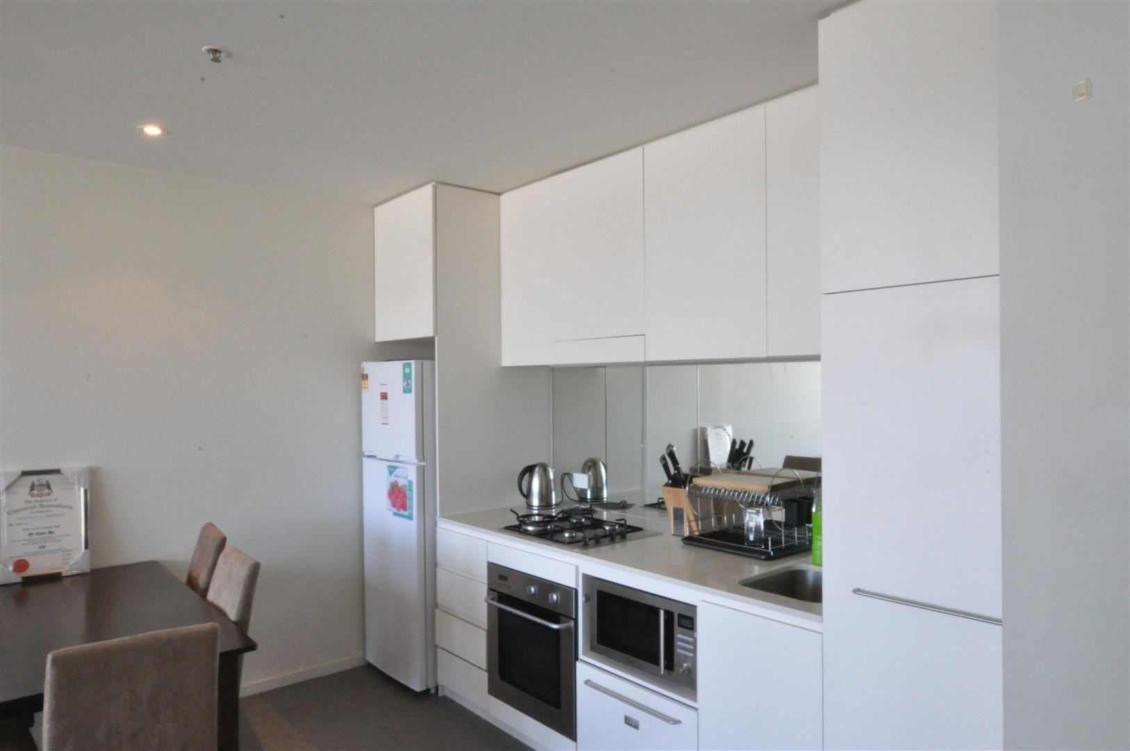 1410/8 McCrae Street, Docklands VIC 3008, Image 2