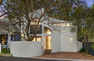 Picture of 7 Cardwell Street, Balmain NSW 2041