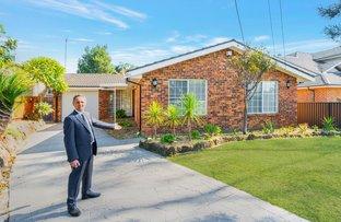 Picture of 53A Marlborough Street, Smithfield NSW 2164