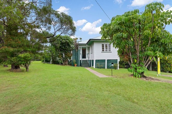 Picture of 5 Miller Street, CHERMSIDE QLD 4032
