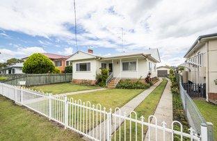Picture of 55 Milton Street, Grafton NSW 2460