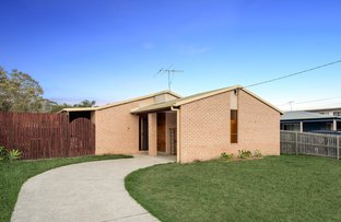 Picture of 36 LIVINGSTONE STREET, Strathpine QLD 4500