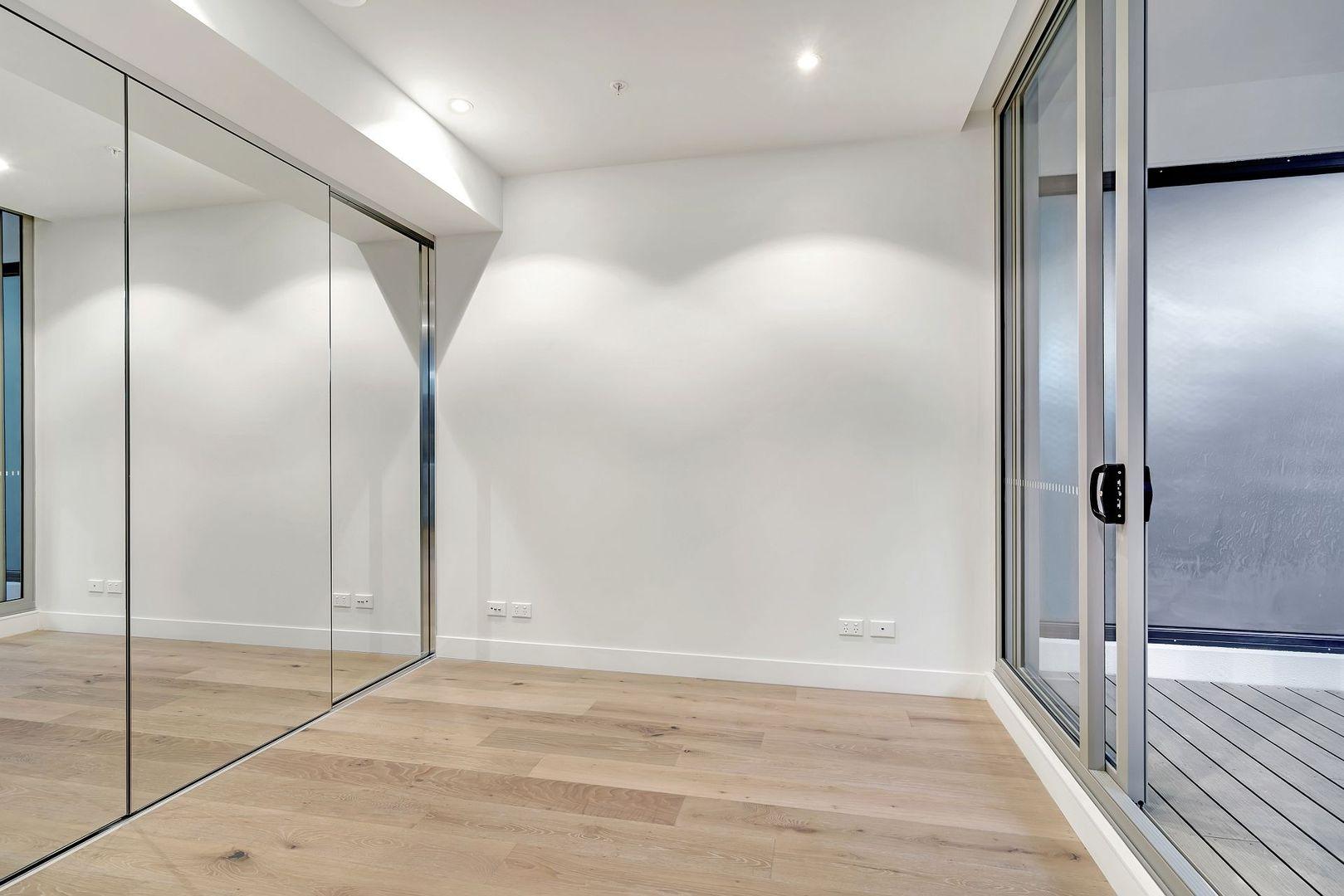 106/5 Havilah Lane, Lindfield NSW 2070, Image 1