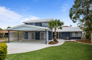Picture of 5 Packer Street, Chermside West QLD 4032