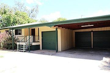 147 Mills Avenue, Moranbah QLD 4744, Image 0