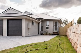 Picture of 4B Lacy Place, Bundamba QLD 4304