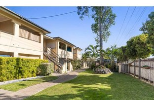 Picture of 5/217-219 Spence Street, Bungalow QLD 4870