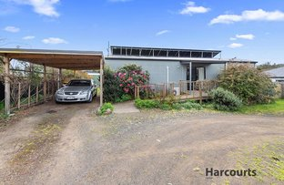 Picture of 20 Charob Avenue, Lilydale TAS 7268