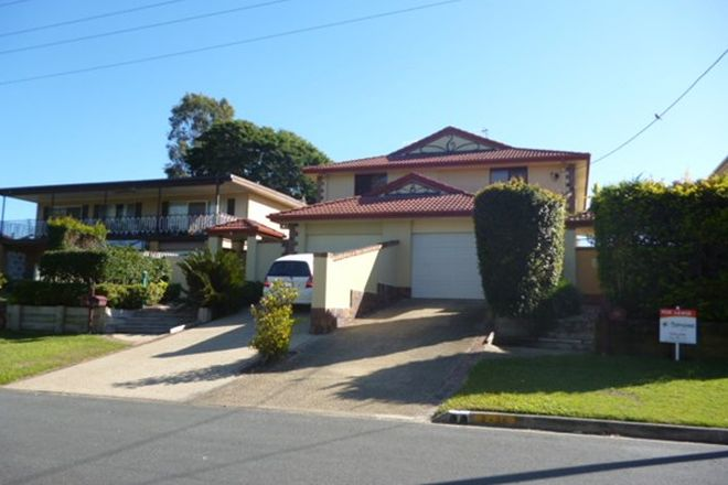 Picture of 2/26 Poinciana Crescent, BUNDALL QLD 4217