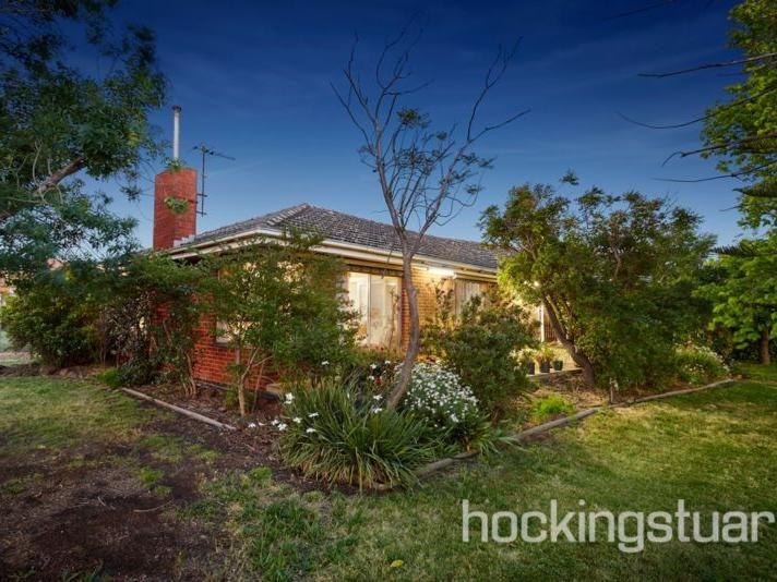 6 O'Neills Road, Melton VIC 3337, Image 0