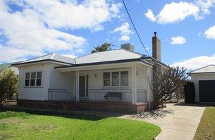 60 Jamieson St, Broken Hill NSW 2880