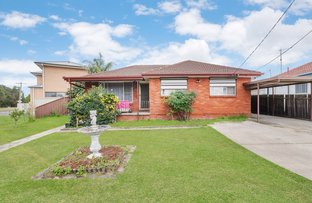 Picture of 25 Chelsea Drive, Canley Heights NSW 2166