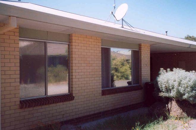 Picture of 7/6 Minto  Street, BENDIGO VIC 3550