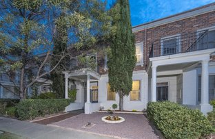 Picture of 2 Richmond Terrace, Roxburgh Park VIC 3064
