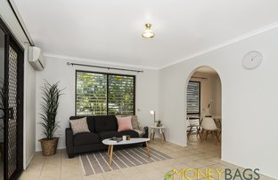 Picture of 7 Meadow Crescent, Beenleigh QLD 4207