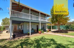 Picture of 62 Galah Street, Longreach QLD 4730
