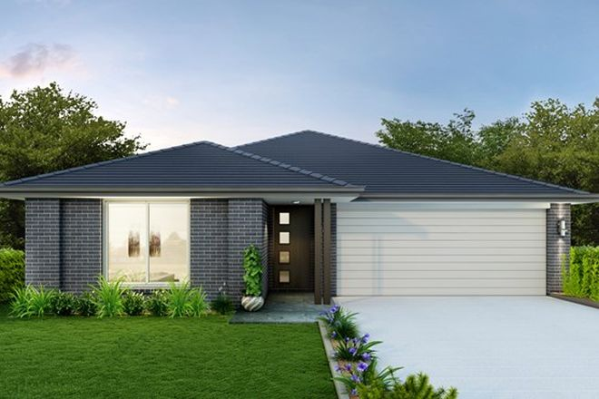 Picture of Lot 3 Proposed Street, FARLEY NSW 2320