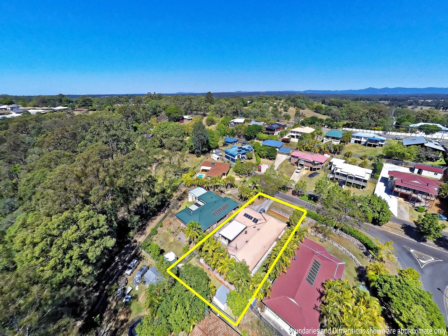 15 Boronia Outlook, Narangba QLD 4504, Image 1
