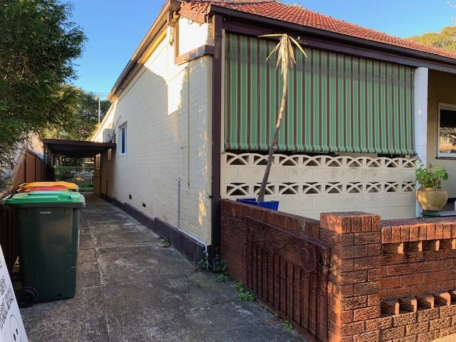 116 constitution road, Dulwich Hill NSW 2203, Image 1
