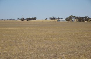 Picture of Lots Fence Road West, Kulin WA 6365