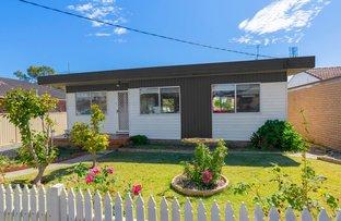 Picture of 3 Judith Street, Gorokan NSW 2263