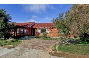 Picture of 13 Wright Avenue, Northfield SA 5085
