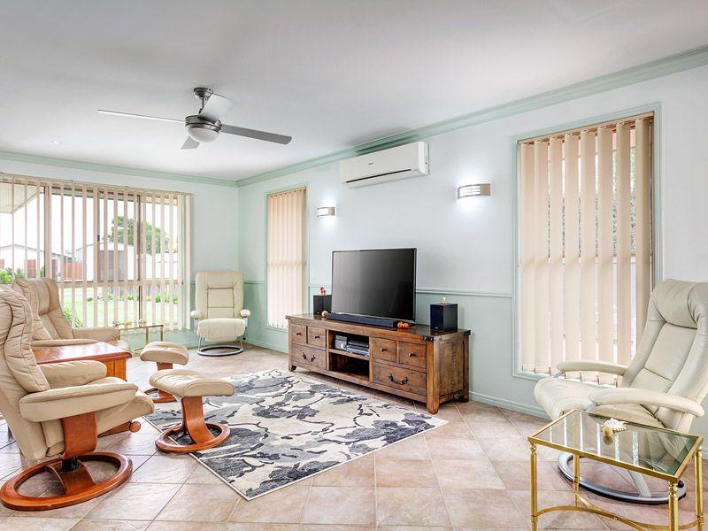 5 Acacia Crescent, Tin Can Bay QLD 4580, Image 1