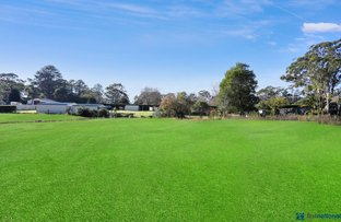 Picture of 3A Beech Street, Colo Vale NSW 2575