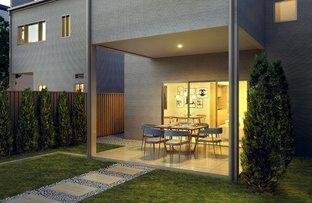 Lot 33 Ravenwood Street, Gledswood Hills NSW 2557