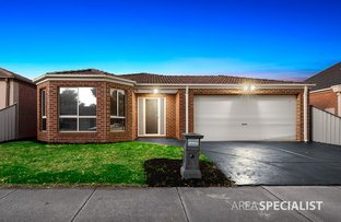 Picture of 16 Burke Road, Burnside Heights VIC 3023