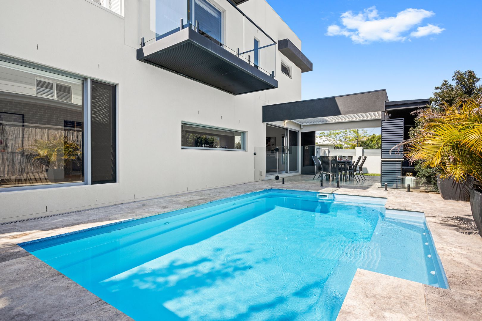 4 Red Sands Avenue, Shell Cove NSW 2529, Image 0