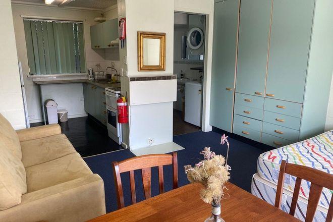 Picture of 5/Byadbo Byadbo Lane, THREDBO NSW 2625