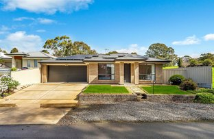 Picture of 79 Bollen Road, Mount Barker SA 5251