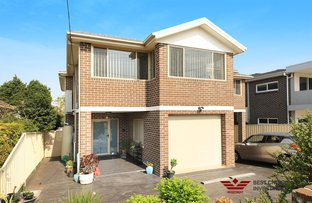 Picture of 14 Margaret st, Greenacre NSW 2190