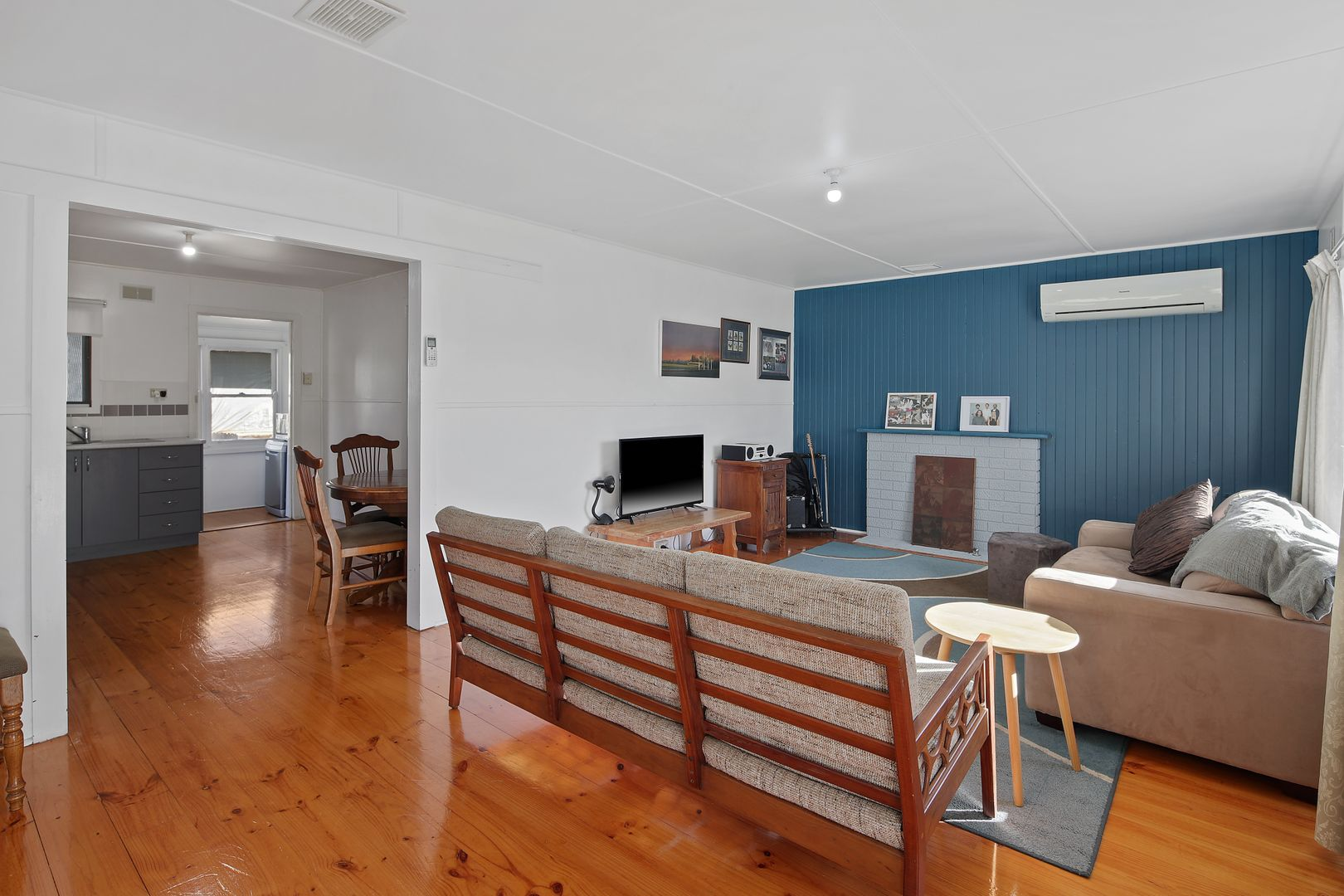 17 Scenorama Road, Coronet Bay VIC 3984, Image 0