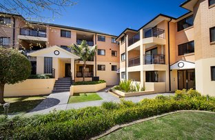 Picture of 29/104-112 Glencoe St, Sutherland NSW 2232