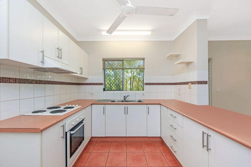 1/73 Hutchison Terrace, Bakewell NT 0832, Image 2