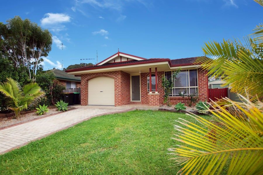 17 Merino Drive, Coffs Harbour NSW 2450, Image 0
