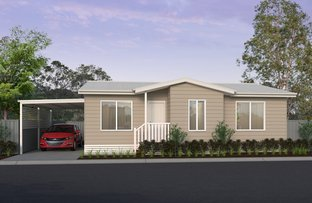 Picture of 25/137 Mount View Road, Cessnock NSW 2325
