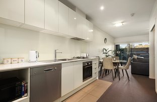 Picture of 112A/59 Autumn Terrace, Clayton South VIC 3169