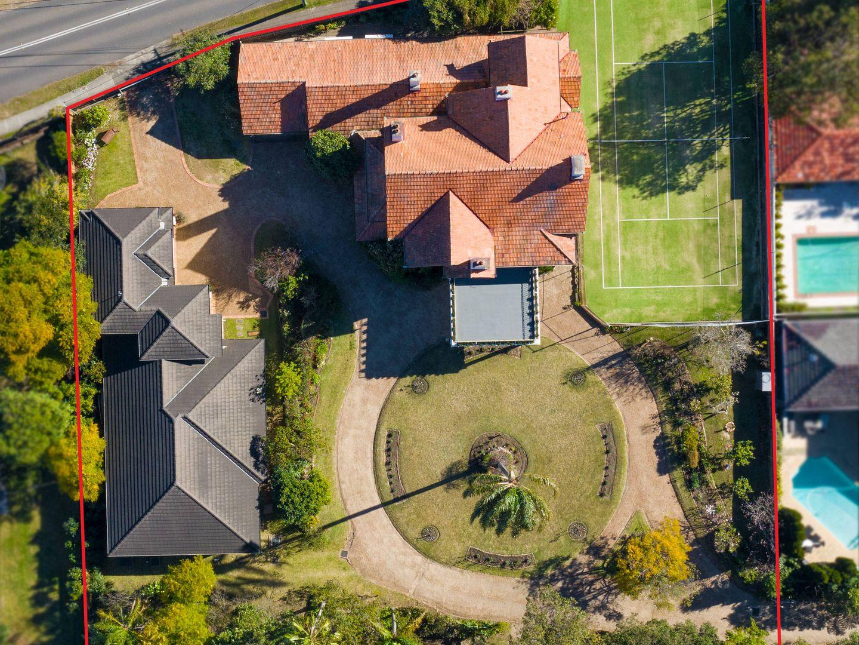 29 Stanhope Road, Killara NSW 2071, Image 0