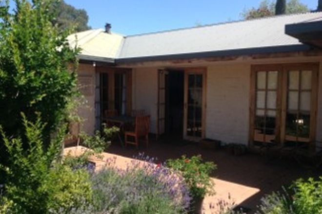 Picture of 1605 Snow  Road, MILAWA VIC 3678