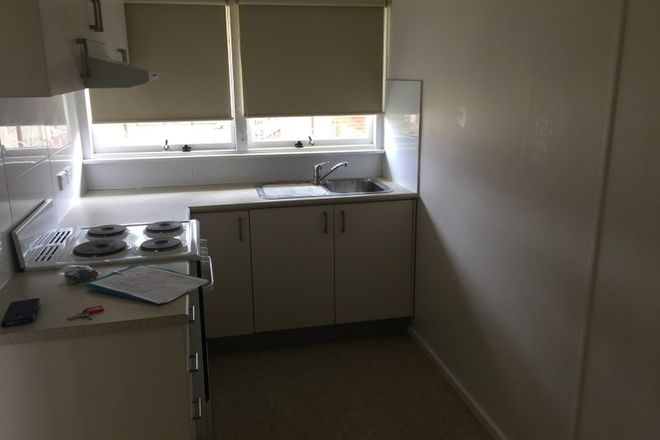 Picture of 1/26 Boronia Street, SOUTH GRANVILLE NSW 2142