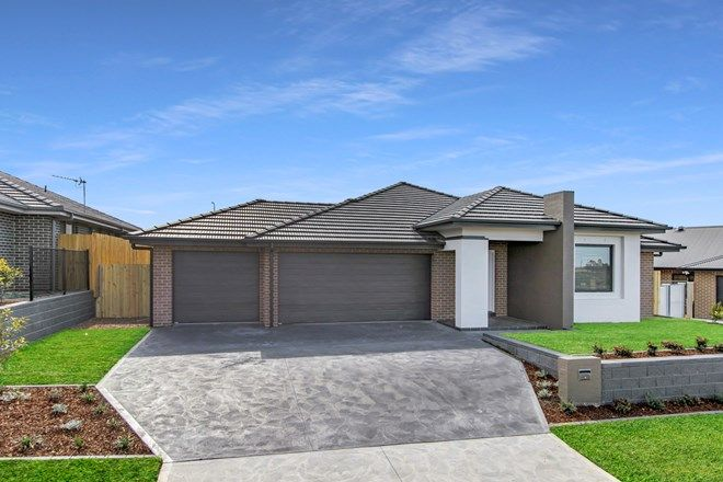 Picture of Lot 1243 Meath Street, Chisholm