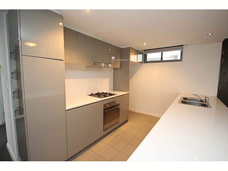 308/335 Wharf Road, Newcastle NSW 2300, Image 2