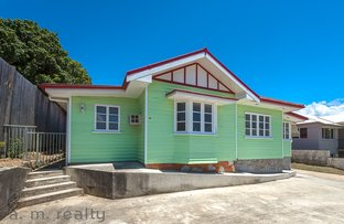 216a Queen Street, Southport QLD 4215