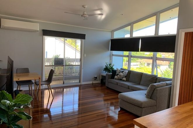 Picture of 20 Casula St, ARANA HILLS QLD 4054