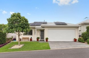 Picture of 8 Southern Ocean Street, Lake Cathie NSW 2445