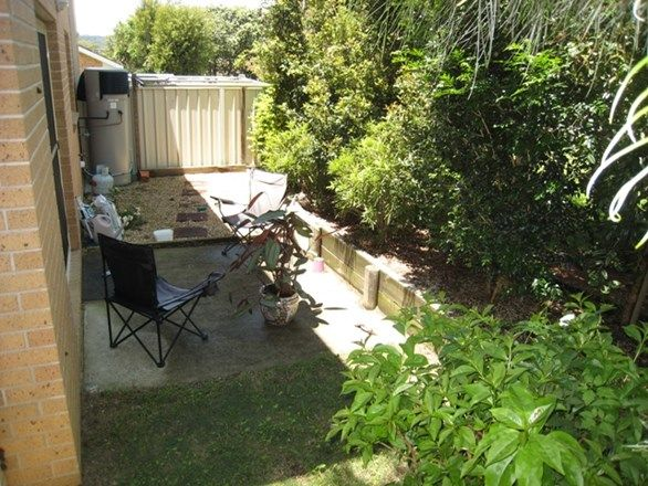 Unit 5/28 Simpson Street, South West Rocks NSW 2431, Image 1