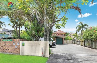 Picture of 2/148 Duporth Avenue, Maroochydore QLD 4558